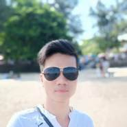 NhuNhu123's profile photo