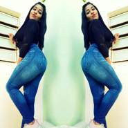 angela25101's profile photo