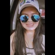 danielaa548's profile photo