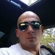 micgadx's profile photo