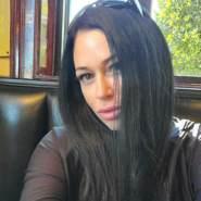 kethlinysandra's profile photo
