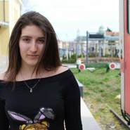 cinemag's profile photo