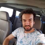 maraiam3's profile photo