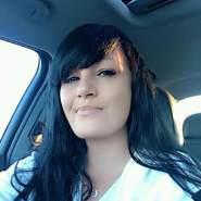 sandrine1079's profile photo