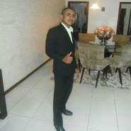josem80116's profile photo