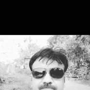 bhaveshm60's profile photo