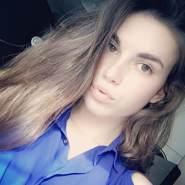 alisonsmith00067's profile photo