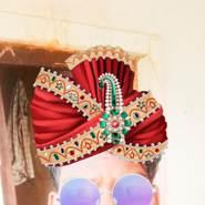 shrideyals's profile photo