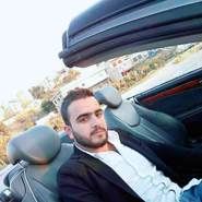 tahaae's profile photo