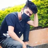 rohitl72's profile photo