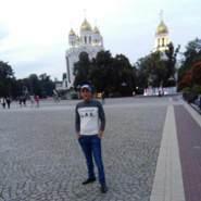 akbark173's profile photo
