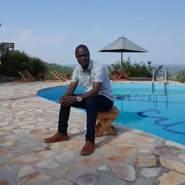 alvinm114's profile photo