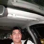luisr9288's profile photo