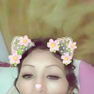 yesseniah3's profile photo