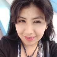 luciam432's profile photo