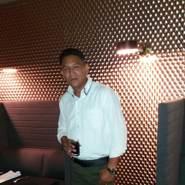jonathanv489's profile photo