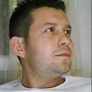 cemv637's profile photo