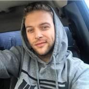 nickles_john's profile photo