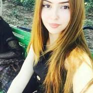 merina85's profile photo