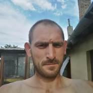 istvanA8's profile photo