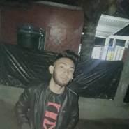 danerym2's profile photo