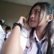 nayiin's profile photo