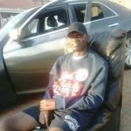 walusimbic's profile photo