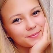 lizaveta10's profile photo