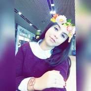 khadijai25's profile photo