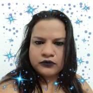 luisaa141's profile photo