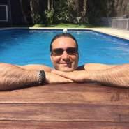 carlosc4041's profile photo