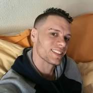 jesusyaroan's profile photo
