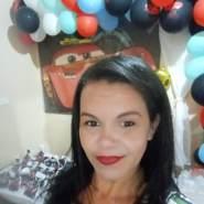 valeriab51's profile photo