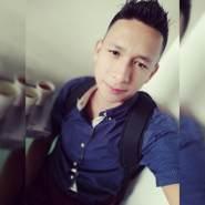mauros427's profile photo