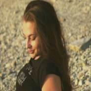 user_cf59013's profile photo