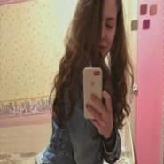 user_qivrx254's profile photo