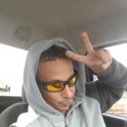 juanreyes5's profile photo