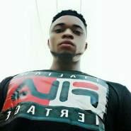 michaelp803's profile photo