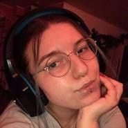 vozmarianrr's profile photo