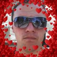 stamenkovicn's profile photo
