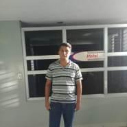 luism3575's profile photo