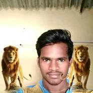 jayasimhar5's profile photo