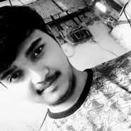 maheshb270's profile photo