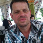 nicolaed34's profile photo