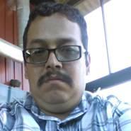 mow195's profile photo