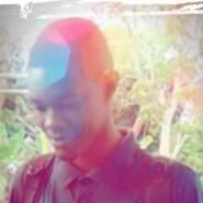 victor5621's profile photo