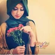 tmara_omar's profile photo