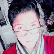 djies129's profile photo