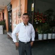santosl107's profile photo
