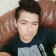 josec9028's profile photo
